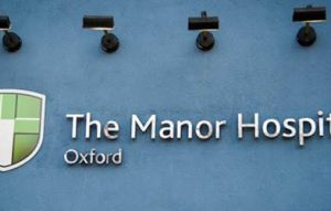 the-manor-hospital