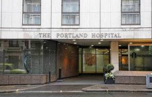 the-portland-hospital