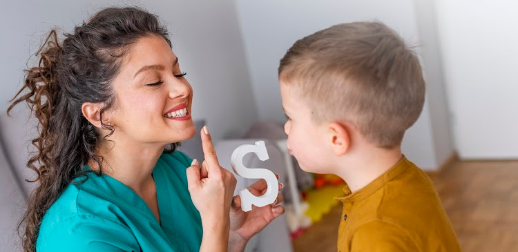 strategies to manage behaviour problems in children with Autism and ADHD
