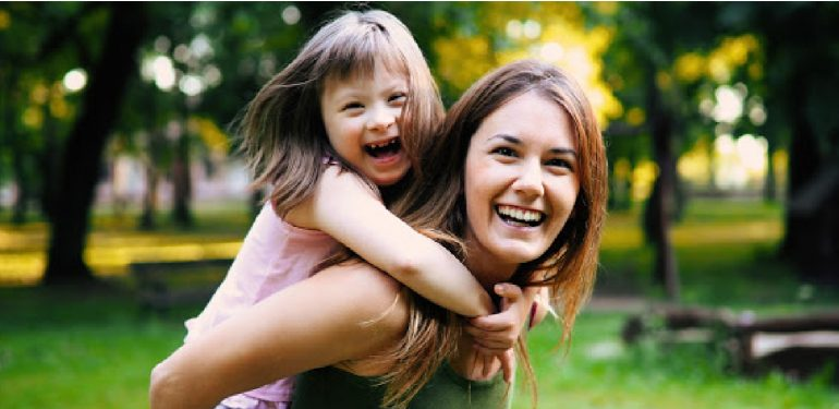 reasons how a disability in your child can be advantageous