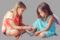 siblings care